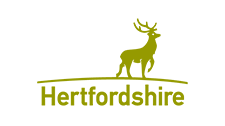 Services for Young People Hertfordshire