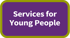 Services for Young People