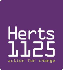 Herts1125 Logo 208X230