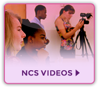 NCS Buttons Videos
