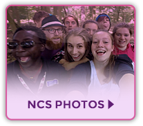 NCS Buttons Photos