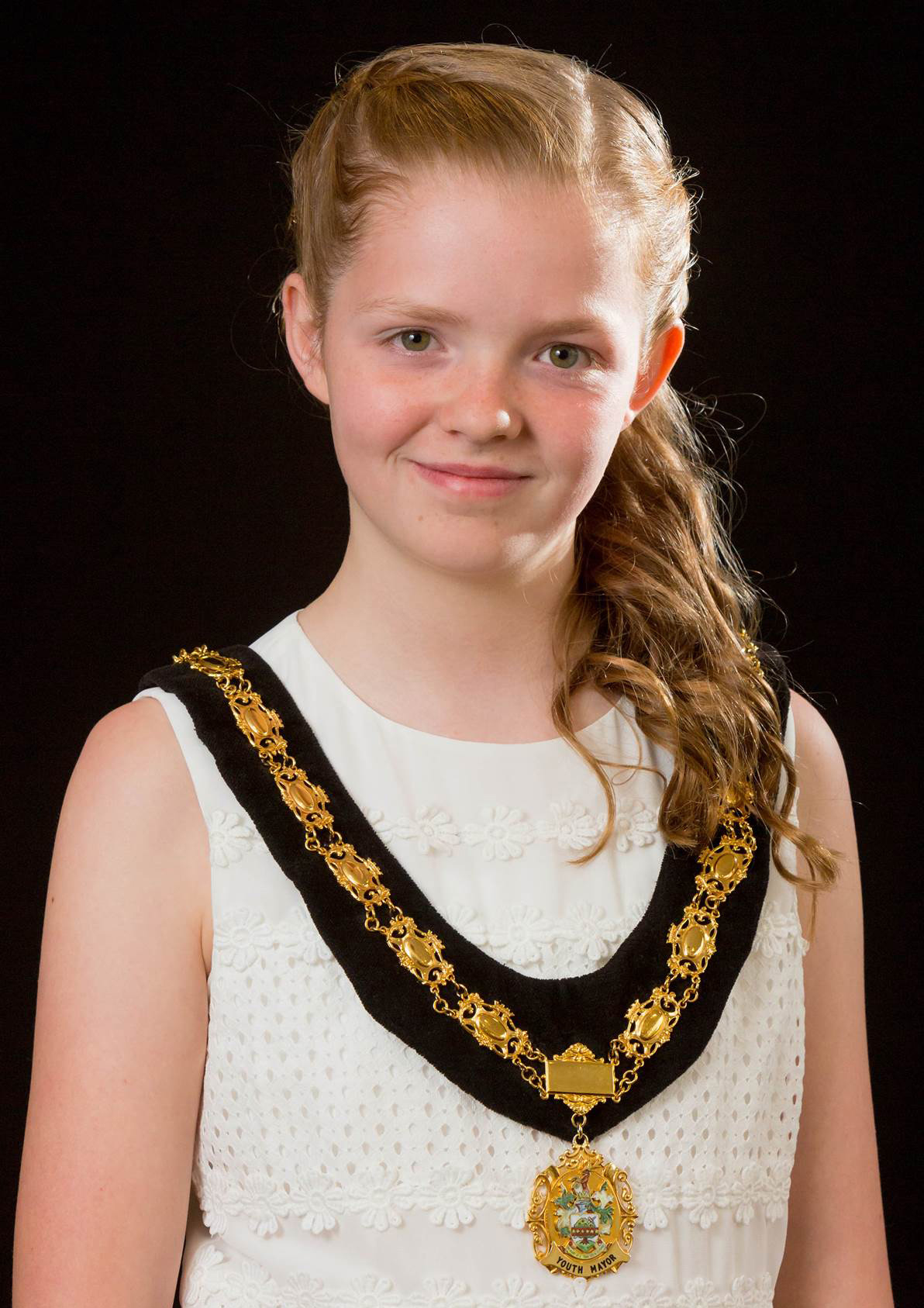 Youth Mayor election process gets underway in Stevenage